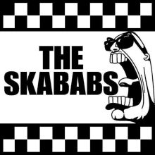 Radge Against The Machine, The Skababs, Milestone