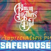 Allman Brothers Tribute