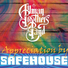 Allman Brothers Band Appreciation