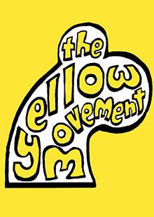 Yellow Movement