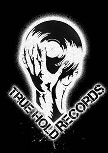 True Hold Records