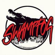 Swampfog