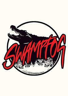 Swampfog,  Stramash Blues Jam