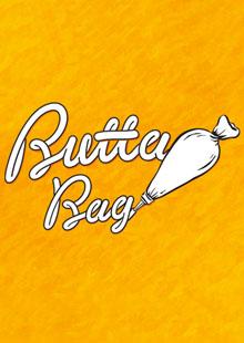 Butta Bag