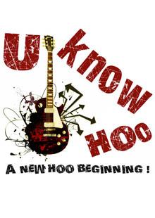 U Know Hoo