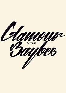 Glamour &the Baybes, The Guilty Pleasures
