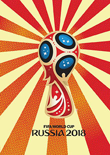 World Cup Sweden v South Korea , Belgium v Panama , Tunisia v England
