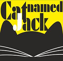 Cat Named Jack, Gary Johnstone Blues Band