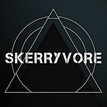 Skerryvore EVO World Tour with support from Jill Jackson