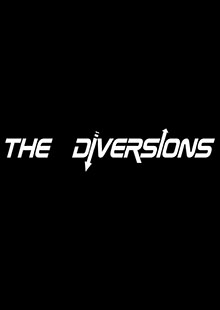 The Diversions, Rum Runners